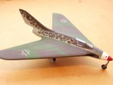 144 dauntless jap pilot spit 5054 019