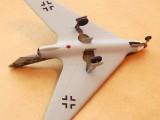 144 dauntless jap pilot spit 5054 024