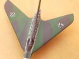 144 dauntless jap pilot spit 5054 025