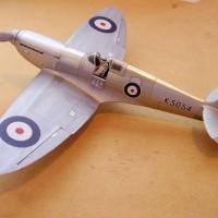 144 dauntless jap pilot spit 5054 033