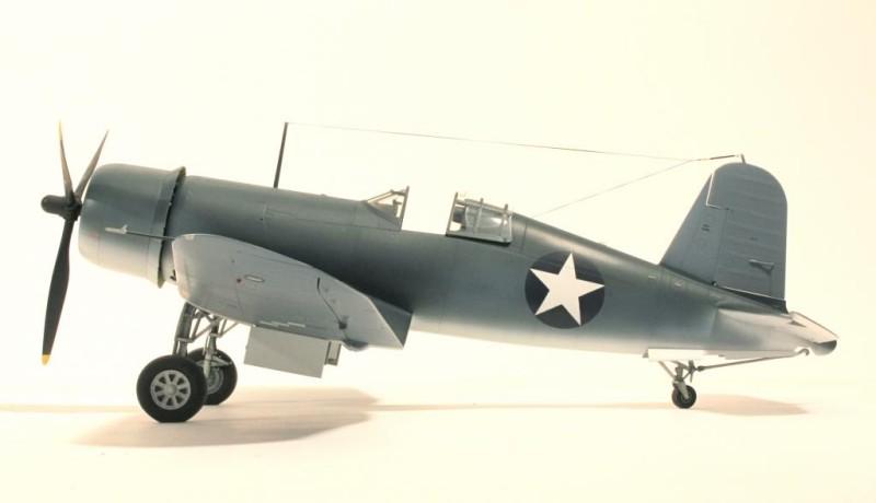 DH-FG-1-050