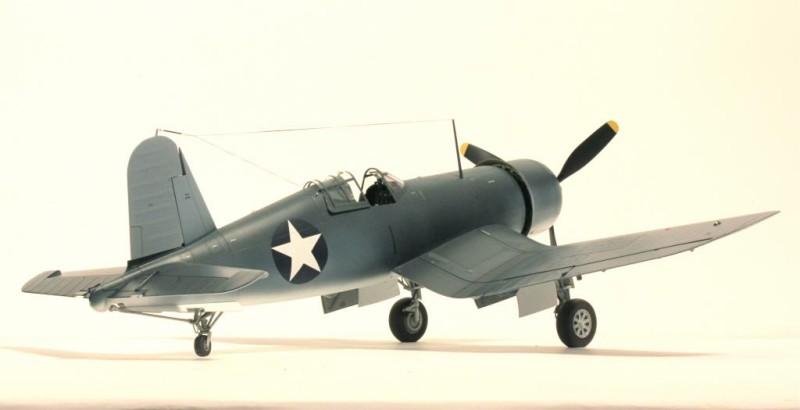 DH-FG-1-070