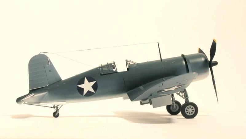 DH-FG-1-079