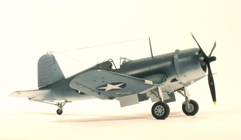 DH-FG-1-092