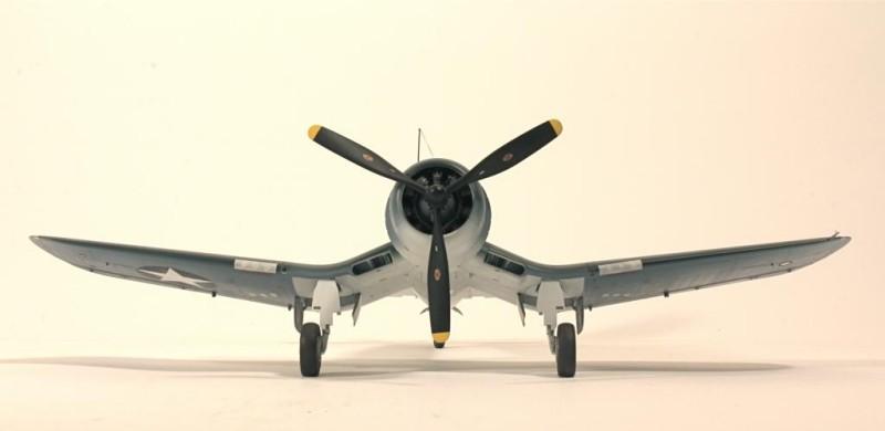 DH-FG-1-112