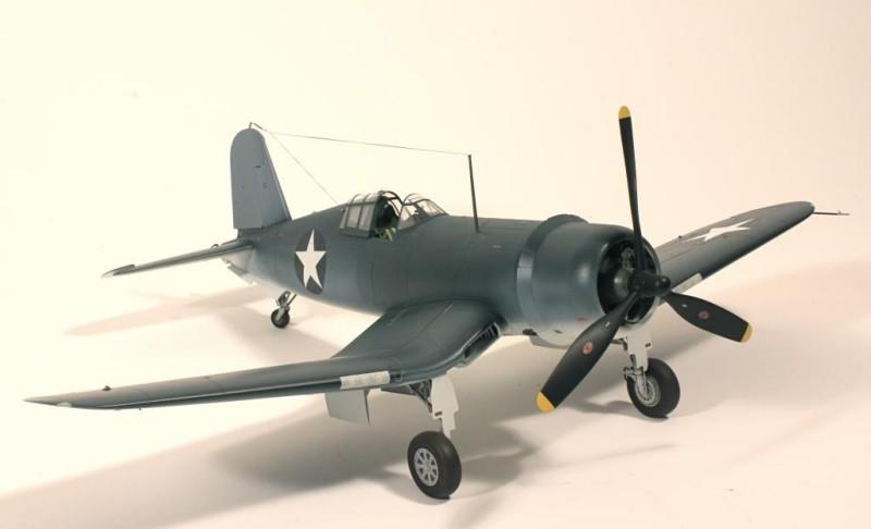 DH-FG-1-121