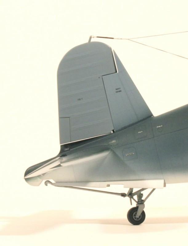 DH-FG-1-129