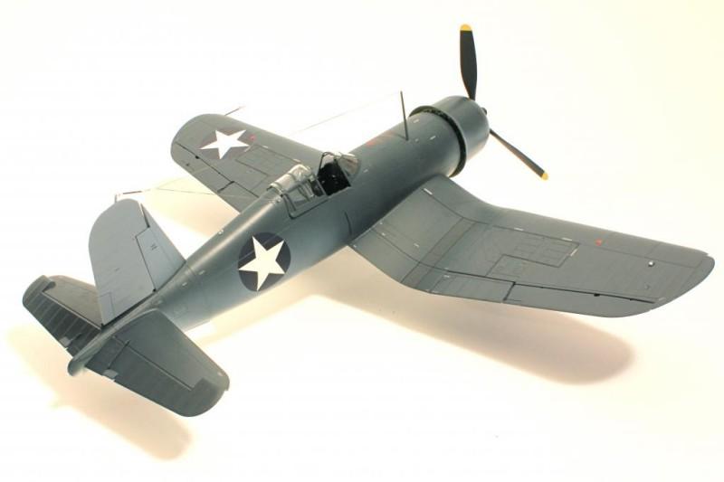 DH-FG-1-132