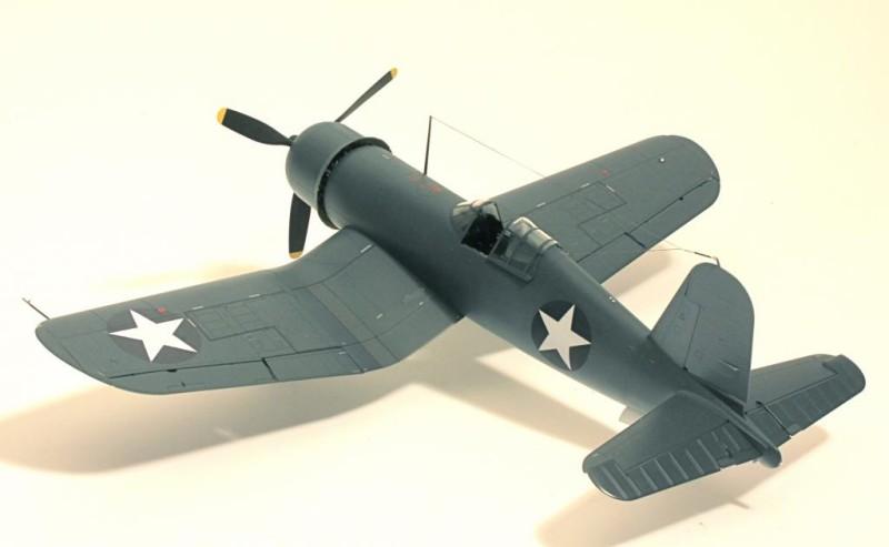 DH-FG-1-149