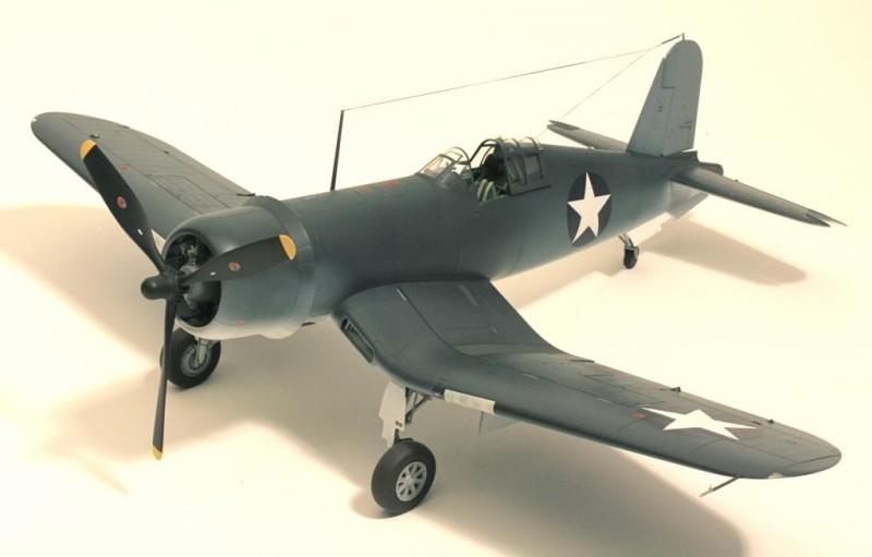 DH-FG-1-156