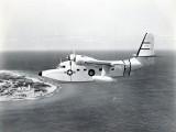 GrummanHU-16Albatross_zps377bd12d