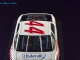 STERLING MARLIN - PIEDMONT AIRLINES - 10