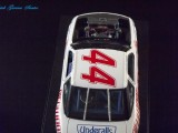STERLING MARLIN - PIEDMONT AIRLINES - 11