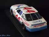 STERLING MARLIN - PIEDMONT AIRLINES - 2