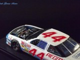 STERLING MARLIN - PIEDMONT AIRLINES - 3