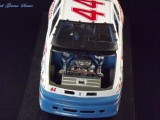 STERLING MARLIN - PIEDMONT AIRLINES - 4