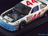 STERLING MARLIN - PIEDMONT AIRLINES - 5