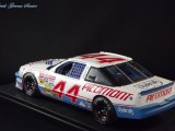 STERLING MARLIN - PIEDMONT AIRLINES - 6