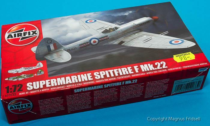 Spitfire_20121006-001