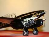 blackmagic40
