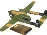 AC-119K-10