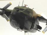 AC-119K-5
