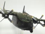 AC-119K-6