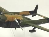 AC-119K-7