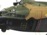 AC-119K-9