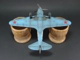 MiG-3_012