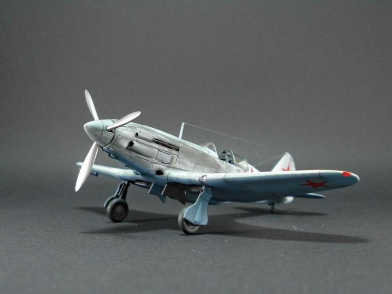 MiG-3_015