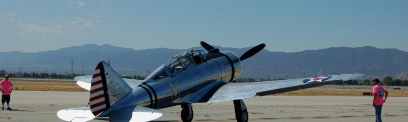 P-35-2