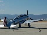 P-35-3
