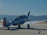 P-35-4