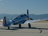 P-35-5