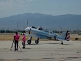 P-35-6