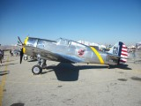P-36 parked-3