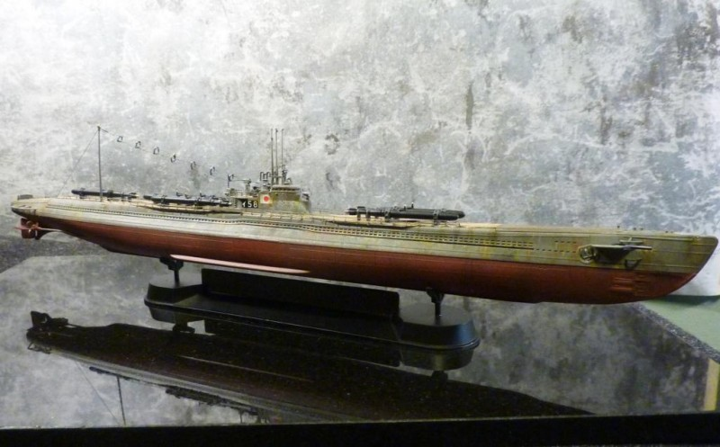P1040478