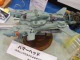 Shizuoka2015Arawasi (47)