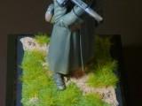 Tamiya 1_16 German Machine Gunner #24