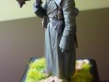 Tamiya 1_16 German Machine Gunner #4