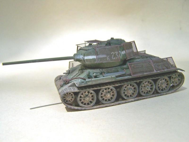 bedspring t-34 (2) 002
