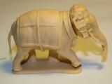 walrus3-07