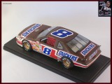 DICK TRICKLE SNICKERS 51 CP