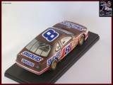 DICK TRICKLE SNICKERS 52 CP