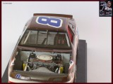 DICK TRICKLE SNICKERS 54 CP