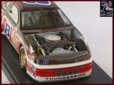 DICK TRICKLE SNICKERS 55 CP