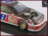 DICK TRICKLE SNICKERS 56 CP