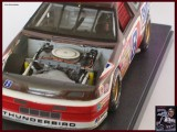 DICK TRICKLE SNICKERS 57 CP