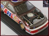 DICK TRICKLE SNICKERS 58 CP